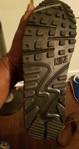 info for 98843 0173e Nike Shoes - Nike Air Max 90 PENDLETON QS